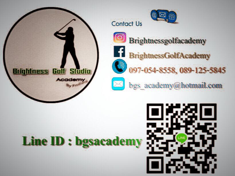 Brightness Golf Academy