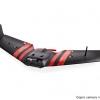"S800 Sky Shadow-S FPV Flying Wing 820mm (32.3"") (PnP)"