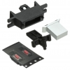 OEM High Quality Digital Trim Set
