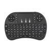 Mini Keyboard 2.4 Ghz Touchpad รุ่น GKB-220 มีพิมพ์ภาษาไทยบนตัว