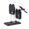 OCDAY Tru-Spin Prop Balancer for RC Helicopter Multirotor Airplane