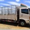 รถรับจ้างทั่วไปจังหวัดลำพูนราคาต่อรองได้!! 088-1004370 รถกระบะรับจ้าง รถหกล้อรับจ้าง รถขนของ รับจ้างขนของ ย้ายบ้าน