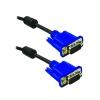 สายจอ VGA GLINK CB-093 CABLE ยาว 10M