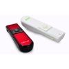 รีโมท OKER Wireless Presenter รุ่น P-002