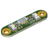 OEM High Quality Digital Trim Board
