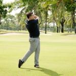 หลักสูตร 10 ชั่วโมง สำหรับผู้เริ่มหัดเล่นหรือไม่เคยเล่นกอล์ฟ