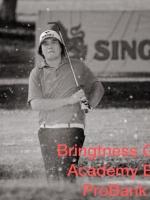 ผลงานที่ผ่านมา ของ Brightness Golf Studio By Pro BANK