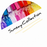 ร้านSunsay.Collection