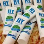 ยาสีฟัน HYDENT ไฮเด็นท์ 80 กรัม
